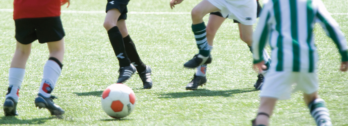 Letselschade tijdens sport en spel